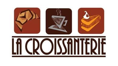 La Croissanterie Logo