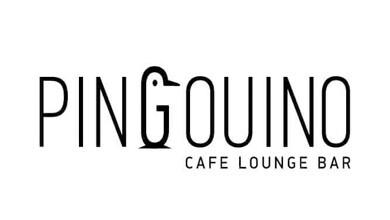 Pingouino Logo