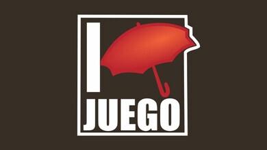 Juego Cafe-lounge Logo