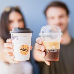 Coffee Island Oeder Online