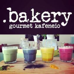 Bakery Kafeneio A Gourmet Kafeneio In Limassol