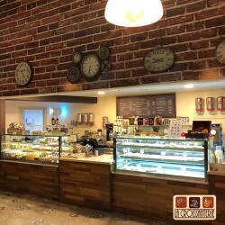 La Croissanterie Caf In Cyprus