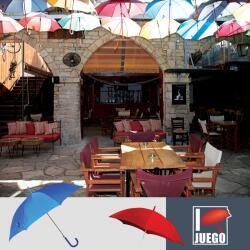 Juego Cafe Limassol