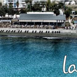 La Isla Limassol